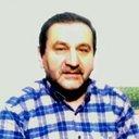murat imren (@1959Imren) Twitter