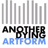 AnotherDyingArtform | Social Profile