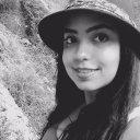 Camila González (@009Mariac) Twitter