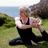 Yoga,Work,Life & Balance