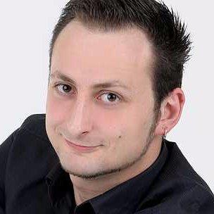 Martin Elbuch