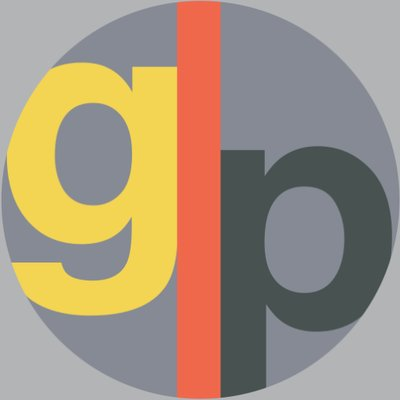 The Good Law Project (@GoodLawProject) Twitter profile photo