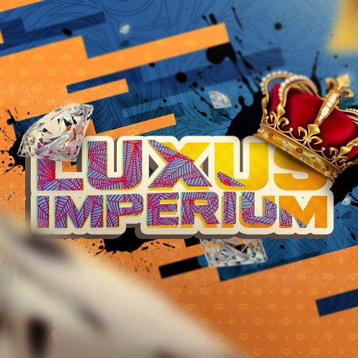 luxus imperium - Luxus