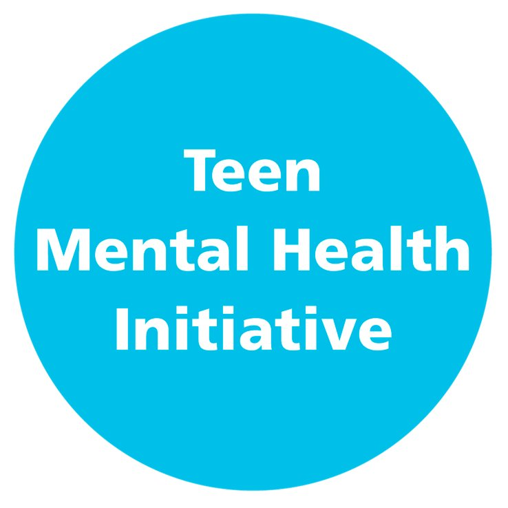 Teen Mental Health Updates By 112
