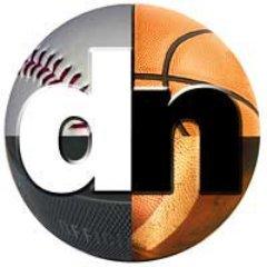 Detroit News Sports