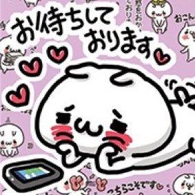 いがらしゆり/igarashi yuriさんのプロフィール画像