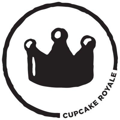 @CupcakeRoyale