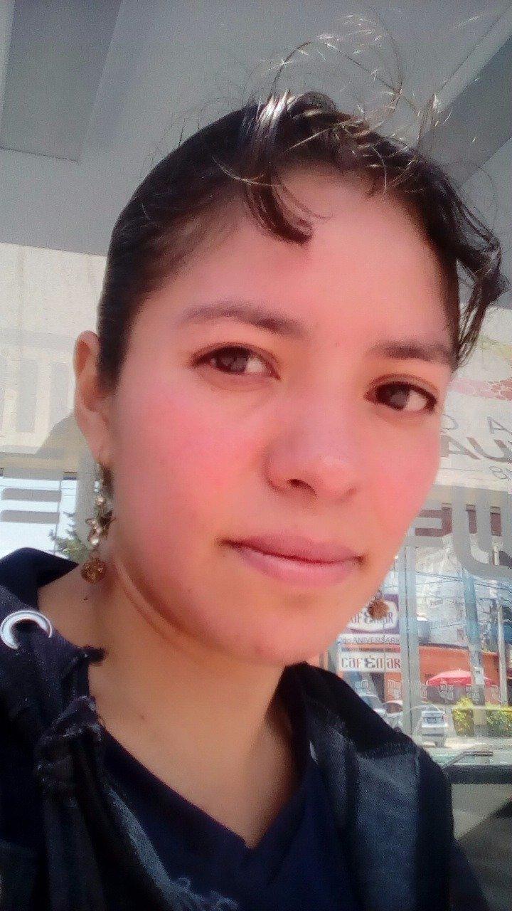 Daniela Torres Nude Photos 87