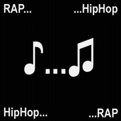 Frases Do Rap Hiphop At Frasesdorap Twitter