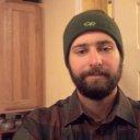 Aaron Klug - @Aaron_Klug - Twitter