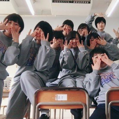 れごうぃぃいいいっしゅ (@yuiyuiyui_1219)   Twitter
