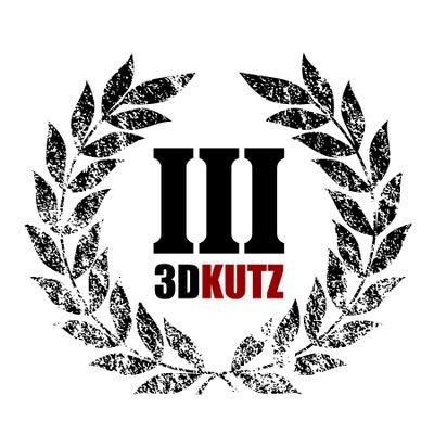 @3DKutzABQ
