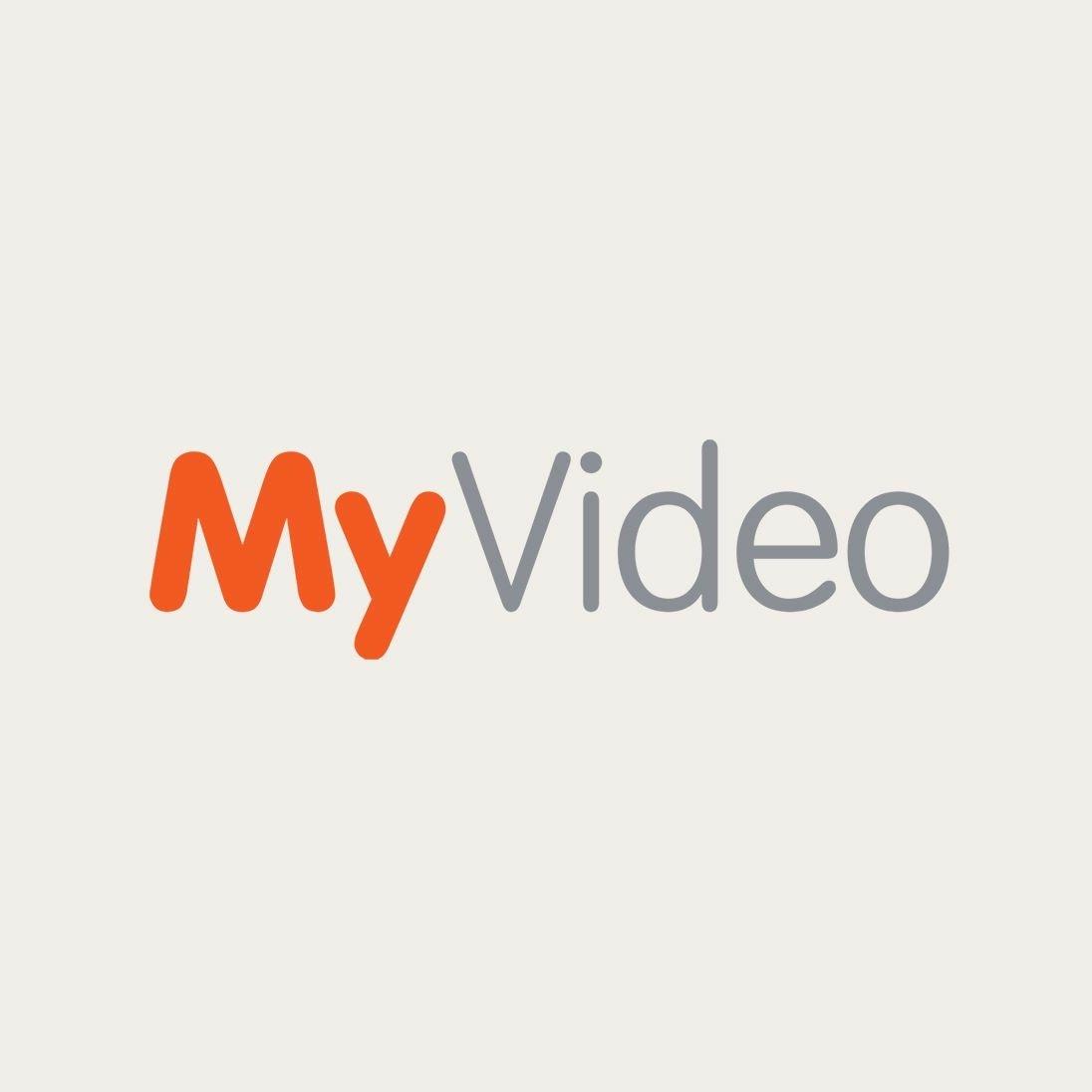 @myvideo_de