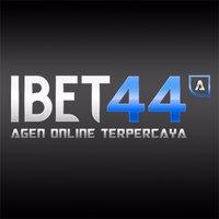 ibet44