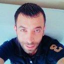 Tarık Doğan (@0101Td) Twitter