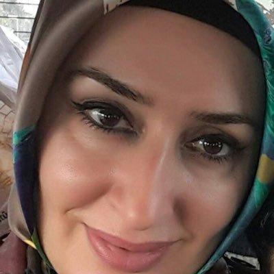 Yaşlı teyze jigolo çağırdı eve  Sürpriz Porno Hd Türk sex