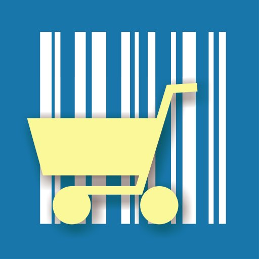 pic2shop® barcode scanner