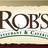 Rob's Restaurant