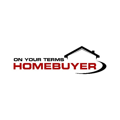 OnYourTerms Homebuy
