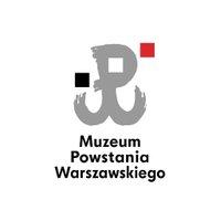 MuzeumPowstania1944