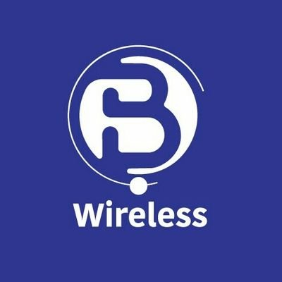 B. Wireless