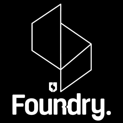 Restaurants near Foundry Sheffield