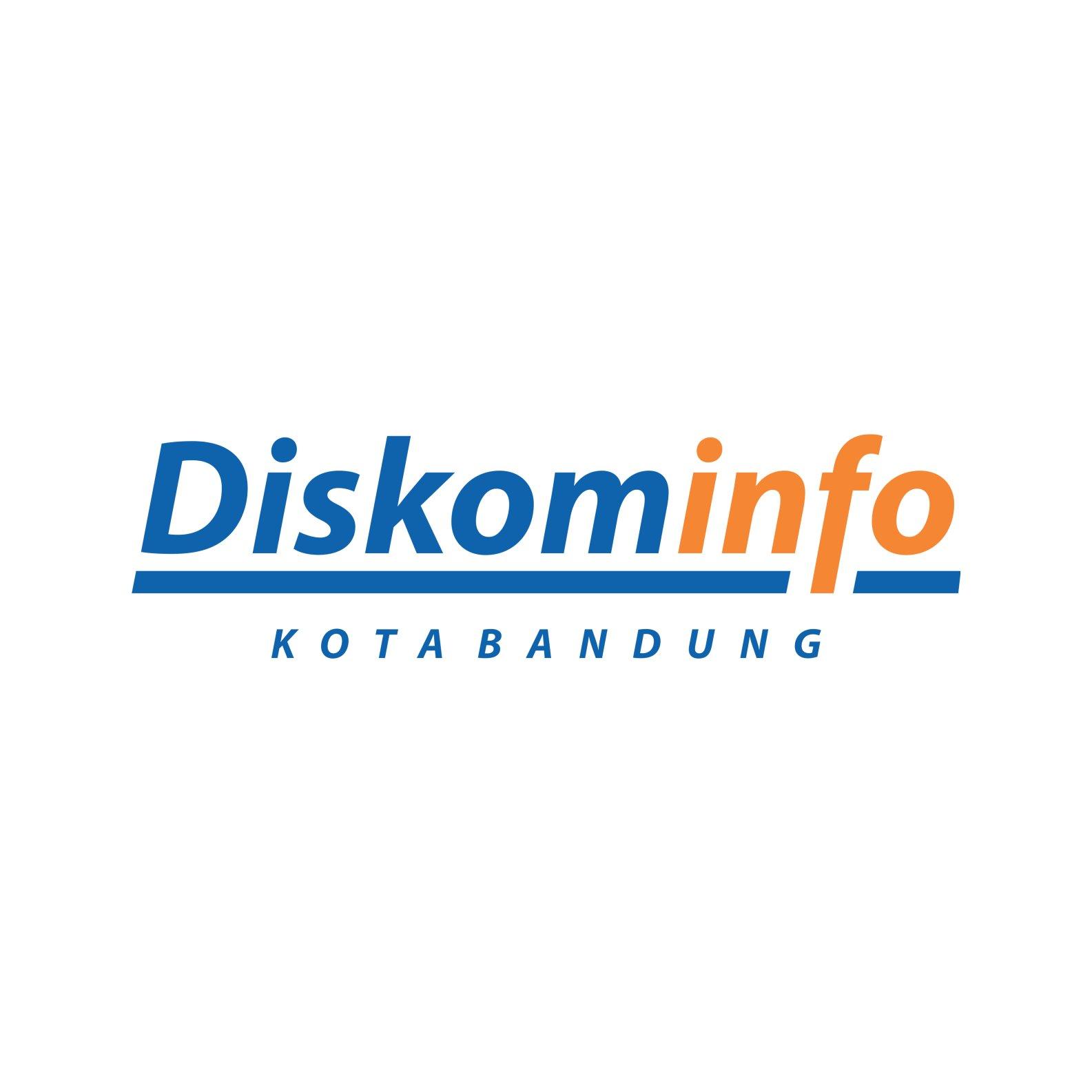 Diskominfo Kota Bdg On Twitter Diskominfo Kota Bandung Menerima Kunjungan Kerja Dari Kabupaten Jembrana Bali 30 11 17