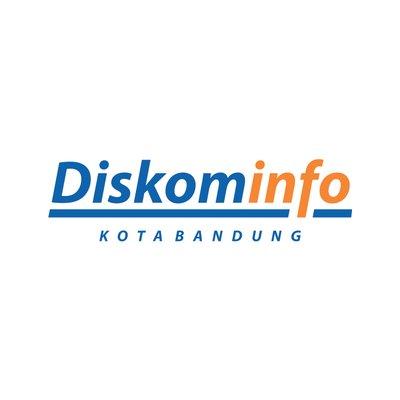 dinas-komunikasi-dan-informatika