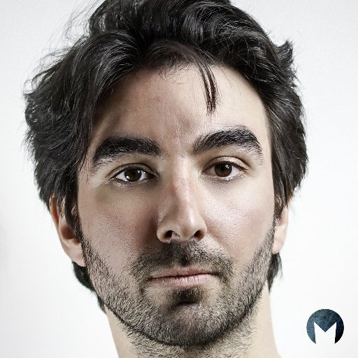 Olivier Massot (@OlivierMassot) | Twitter