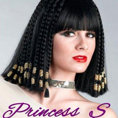 Princess S