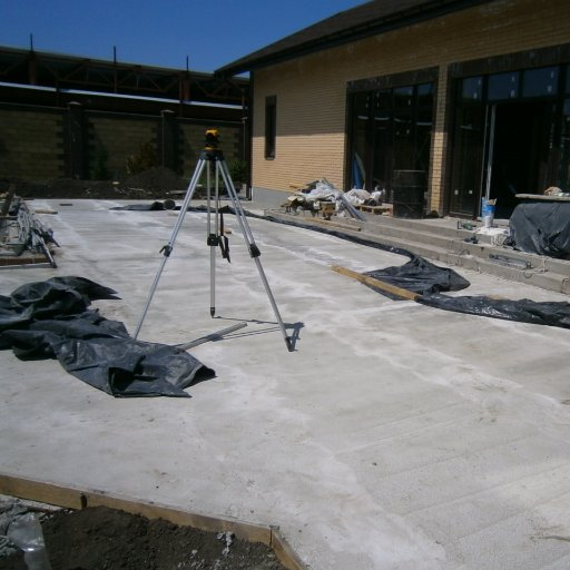 Бетон соколов онлайн бетона