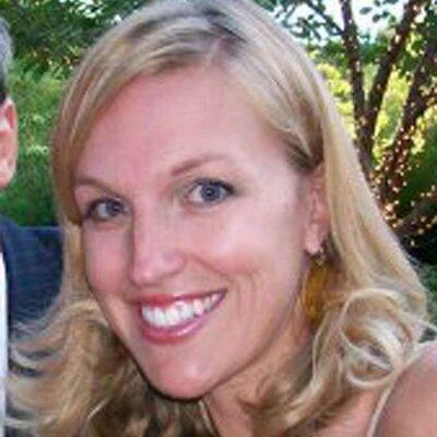 Kristi Barlette on Muck Rack
