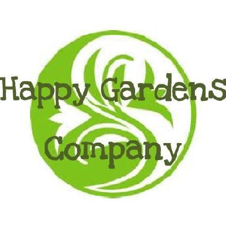 Happy Gardens (@HappyGardensCo) | Twitter
