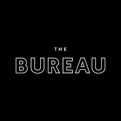 The Bureau Films
