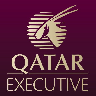 @QatarExecutive