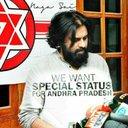 Sunil Reddy (@11TR1A0241) Twitter