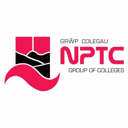 NPTC Group Sport