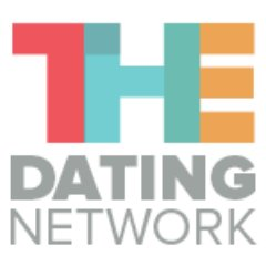 Dating network