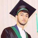 Saeedullah (@0093saeedullah) Twitter