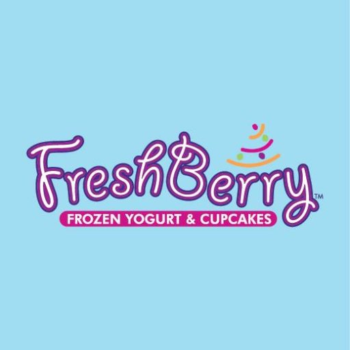 @mifreshberry