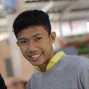 Thanakorn (@001Thanakorn) Twitter
