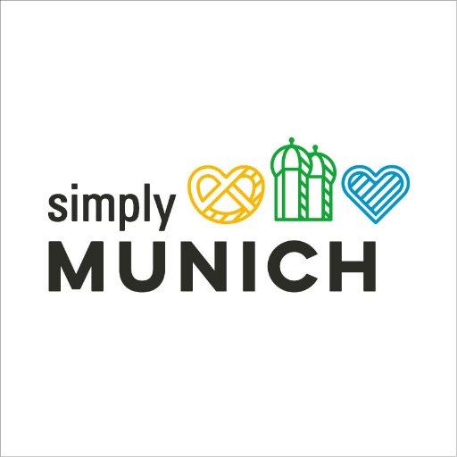 Munich CVB