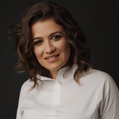 Eliana Barrenho (@elianabarrenho) Twitter profile photo