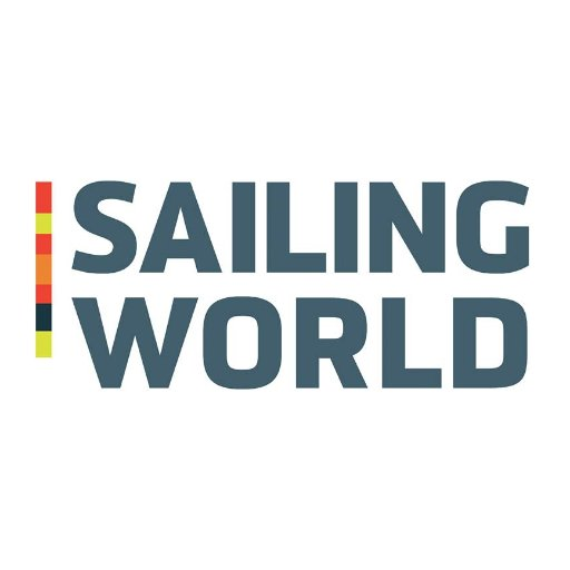 @SailingWorldMag