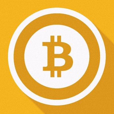 I286 bitcoins sports betting websites australia