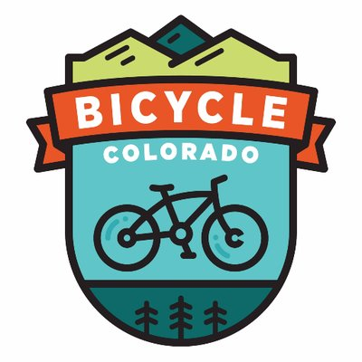 Bicycle Colorado | Social Profile