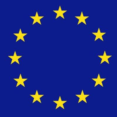UE en RDC🇪🇺