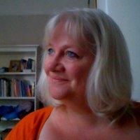 Sue@psychotherapy