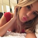 Оксана Ефремова (@0VYYKINel49b58H) Twitter