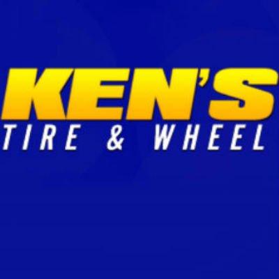 Ken S Tire Wheel Kenstirewheel Twitter